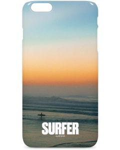 SURFER Magazine Sunrise iPhone 6/6s Plus Lite Case
