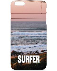 SURFER Magazine Sunset iPhone 6/6s Plus Lite Case