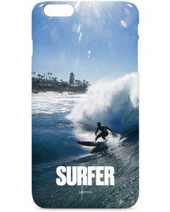 SURFER Magazine Surfer iPhone 6/6s Plus Lite Case
