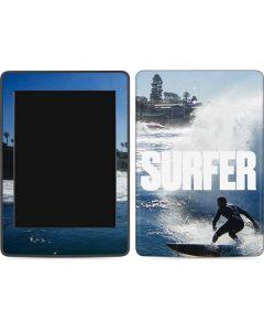 SURFER Magazine Surfer Amazon Kindle Skin