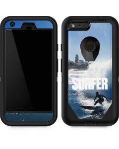 SURFER Magazine Surfer Otterbox Defender Pixel Skin