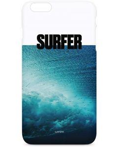 SURFER Magazine Underwater iPhone 6/6s Plus Lite Case