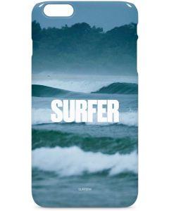 SURFER Magazine Waves iPhone 6/6s Plus Lite Case