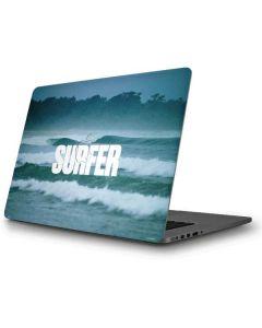 SURFER Magazine Waves Apple MacBook Pro Skin