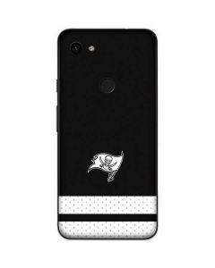 Tampa Bay Buccaneers Shutout Google Pixel 3a Skin
