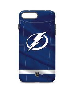 Tampa Bay Lightning Jersey iPhone 7 Plus Pro Case