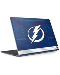 Tampa Bay Lightning Jersey Surface Laptop 2 Skin