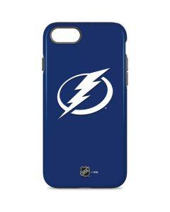 Tampa Bay Lightning Logo iPhone 7 Pro Case