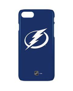 Tampa Bay Lightning Logo iPhone 8 Lite Case
