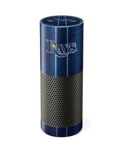 Tampa Bay Rays Alternate/Away Jersey Amazon Echo Skin