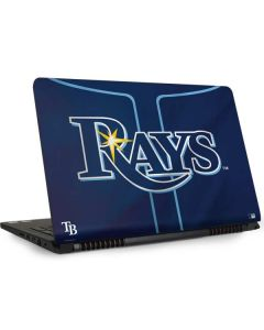 Tampa Bay Rays Alternate/Away Jersey Dell Inspiron Skin