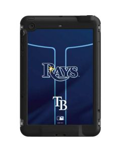 Tampa Bay Rays Alternate/Away Jersey LifeProof Fre iPad Mini 3/2/1 Skin