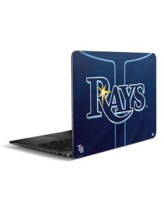 Tampa Bay Rays Alternate/Away Jersey Zenbook UX305FA 13.3in Skin
