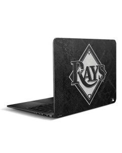 Tampa Bay Rays Dark Wash Zenbook UX305FA 13.3in Skin