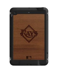 Tampa Bay Rays Engraved LifeProof Fre iPad Mini 3/2/1 Skin