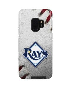 Tampa Bay Rays Game Ball Galaxy S9 Pro Case