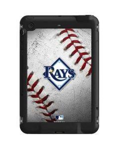Tampa Bay Rays Game Ball LifeProof Fre iPad Mini 3/2/1 Skin