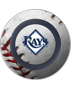 Tampa Bay Rays Game Ball Wireless Charger Skin
