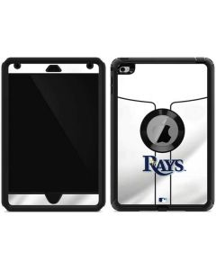 Tampa Bay Rays Home Jersey Otterbox Defender iPad Skin