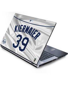 Tampa Bay Rays Kiermaier #39 Generic Laptop Skin