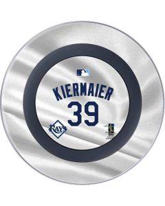 Tampa Bay Rays Kiermaier #39 Wireless Charger Skin