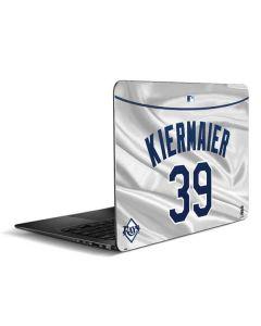 Tampa Bay Rays Kiermaier #39 Zenbook UX305FA 13.3in Skin