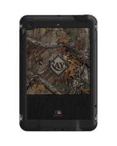 Tampa Bay Rays Realtree Xtra Camo LifeProof Fre iPad Mini 3/2/1 Skin