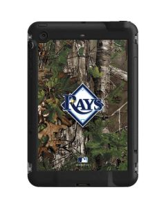 Tampa Bay Rays Realtree Xtra Green Camo LifeProof Fre iPad Mini 3/2/1 Skin