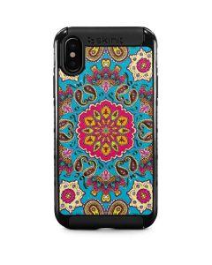 Tantra iPhone X Cargo Case