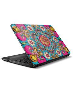 Tantra HP Notebook Skin