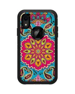 Tantra Otterbox Defender iPhone Skin