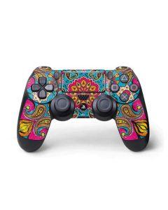 Tantra PS4 Pro/Slim Controller Skin