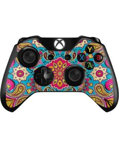 Tantra Xbox One Controller Skin