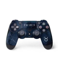 Taurus Constellation PS4 Pro/Slim Controller Skin