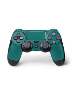Teal PS4 Pro/Slim Controller Skin