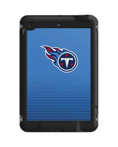 Tennessee Titans Breakaway LifeProof Fre iPad Mini 3/2/1 Skin