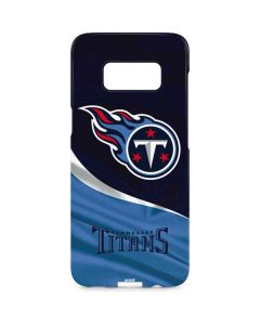 Tennessee Titans Galaxy S8 Plus Lite Case