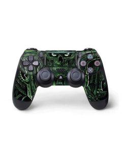 Terminator Dragon PS4 Pro/Slim Controller Skin