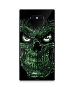 Terminator Dragon Razer Phone 2 Skin