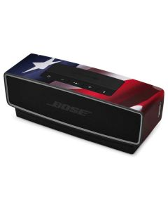 The American Flag Bose SoundLink Mini Speaker II Skin