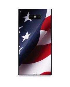 The American Flag Razer Phone 2 Skin