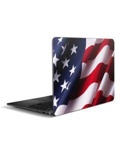 The American Flag Zenbook UX305FA 13.3in Skin