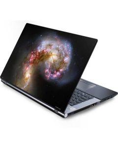 The Antennae Galaxies Generic Laptop Skin