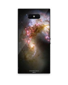 The Antennae Galaxies Razer Phone 2 Skin
