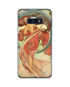 The Arts: Dance Galaxy S10e Skin