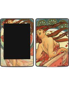 The Arts: Dance Amazon Kindle Skin