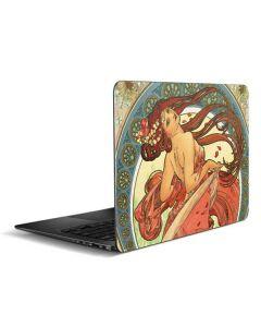 The Arts: Dance Zenbook UX305FA 13.3in Skin
