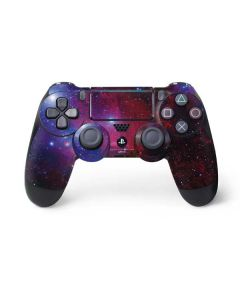 The Belt Stars of Orion PS4 Pro/Slim Controller Skin