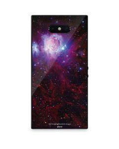 The Belt Stars of Orion Razer Phone 2 Skin