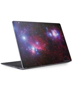 The Belt Stars of Orion Surface Laptop 2 Skin